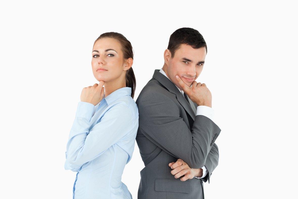 Finančný agent a finančný poradca