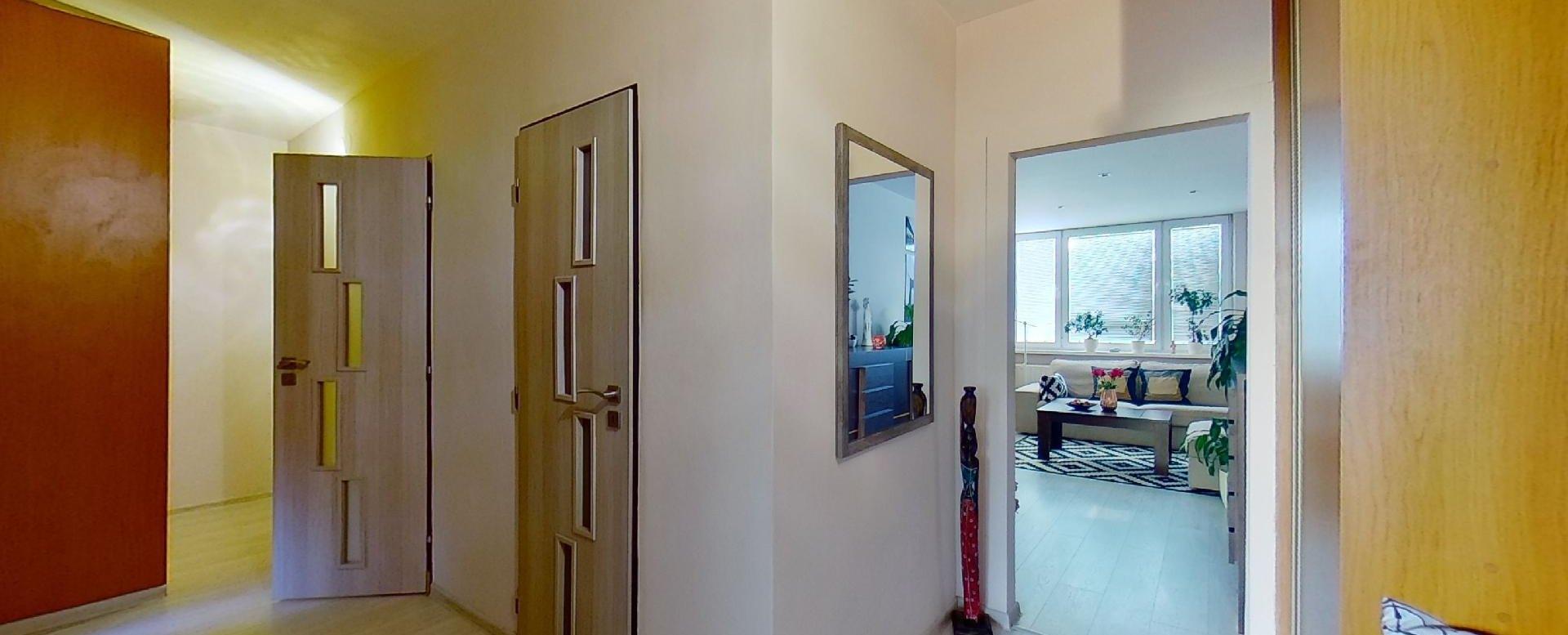 phľad v hale