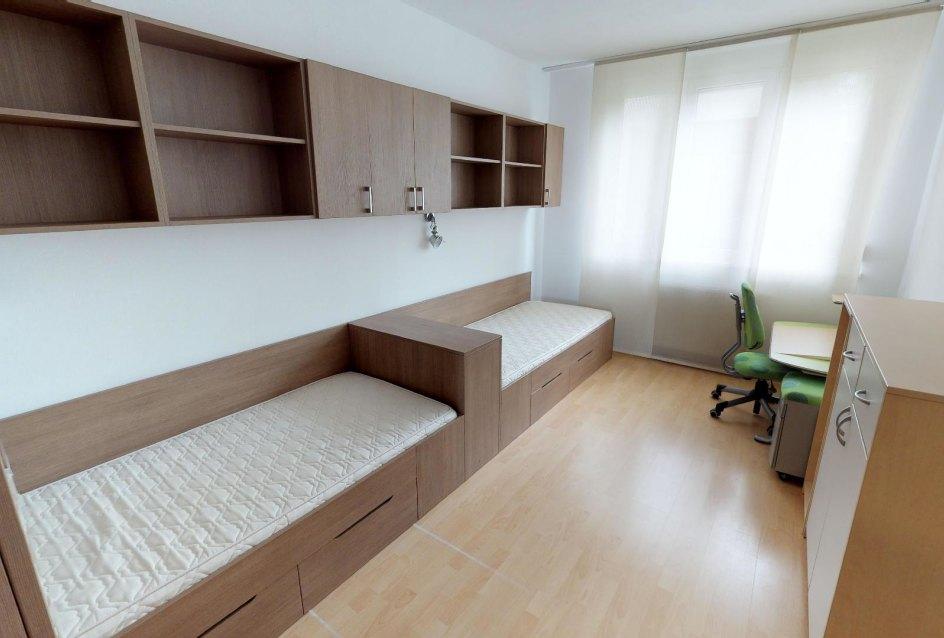 deteská izba