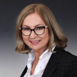 finančný a realitný agent, Gabriela Bevelaqua