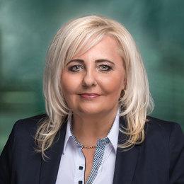 finančný a realitný agent, Ing. Iveta Bugisová