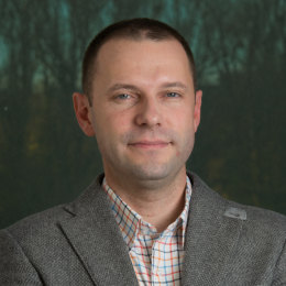 finančný agent, Michal Galvánek
