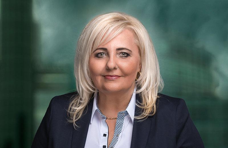 ng. Iveta Bugisová, realitný a finančný agent v Košiciach
